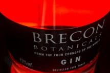 Brecon05